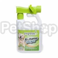 ESPREE All-Purpose Pet Body Wash