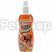 ESPREE Extreme Odor Eliminator Spray