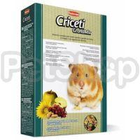 Padovan  Criceti GrandMix корм для хомяков, мышей и песчанок