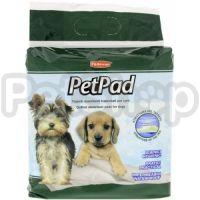 Padovan  PetPad Гигиенические пеленки