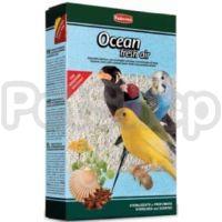 Padovan  Ocean fresh air - Гигиенический песок с устрицами