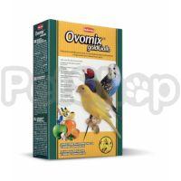 Padovan  Ovomix goldGiallo - мягкий корм для выкармливания птенцов и при линьке птиц