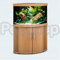 Тумба под аквариум Juwel Trigon 190