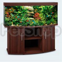Тумба под аквариум Juwel Vision 450