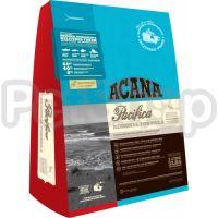 Acana Pacifica Dog (акана пасифика корм для собак)