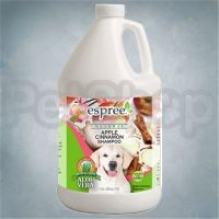 ESPREE Apple Cinnamon Shampoo