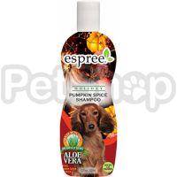 ESPREE Pumpkin Spice Shampoo