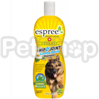 ESPREE Hip & Joint Cooling Relief Sh