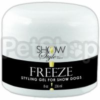 ESPREE Show Style Freeze! Styling Gel