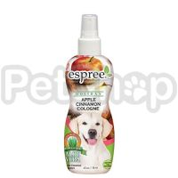 ESPREE Apple Cinnamon Cologne