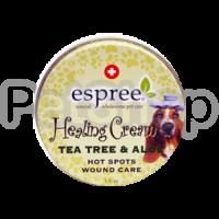 ESPREE Healing Cream Tea Tree&Aloe