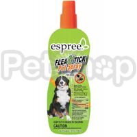 ESPREE Flea&Tick Pet Spray