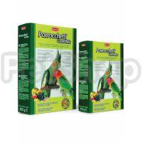 Padovan  Parrochetti GrandMix - корм для средних попугаев