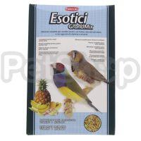 Padovan  Esotici NaturalMix - корм для экзотических птиц