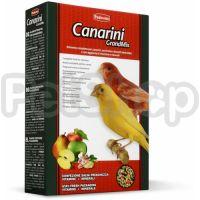 Padovan  GrandMix Canarini - Комплексный корм для канареек