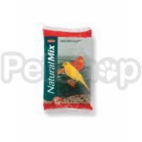 Padovan  NaturalMix Canarini - корм для канареек