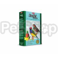 Padovan  Esotici GrandMix - корм для экзотических птиц
