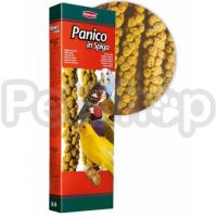 Padovan  Panico in spiga - Гроздья проса для канареек, волнистых попугайчиков и экзотических птиц