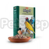 Padovan  BIOGRIT - Минеральная подкормка для декоративных птиц