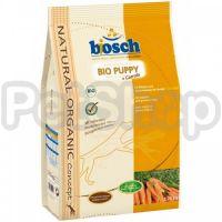 Bosch Bio Puppy