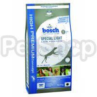 Bosch Special Light