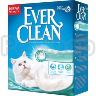 Ever Clean наповн д/кот.туал Аква Бріз - 10л