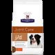 Hill's PD Canine J/D (хиллс корм для собак с болезнями костей и суставов)