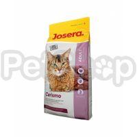 Josera Carismo (йозера корм для котов и кошек с болезнями почек)