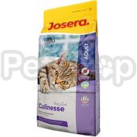 Josera Culinesse (йозера кулинесе корм для взрослых кошек всех пород с лососем)