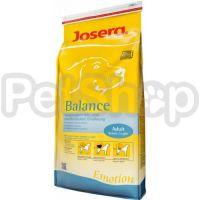 Josera Balance (йозера беленс корм для пожилих собак)