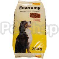 Josera Economy (йозера экономи корм для собак)