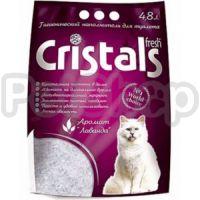 Cristals Fresh