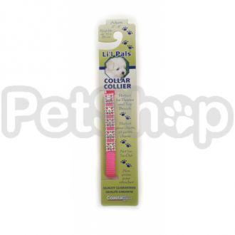 Coastal Jeweled ошейник для собак, 0,8смХ5-20см