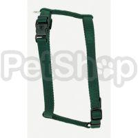 Coastal Nylon Adjustable шлея для собак, нейлон