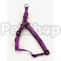 Coastal Comfort Wrap шлея для собак, 1смX25-40см