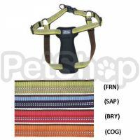 Coastal K9 Explorer шлея для собак c нагрудником, нейлон
