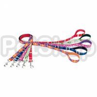 Coastal Pet Attire Weave поводок для собак, 1смХ1,2м