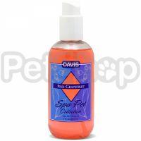 Davis «Pink Grapefruit» ДЭВИС «ПИНК ГРЕЙПФРУТ» духи для собак