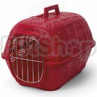 Imac Carry Sport АЙМАК КЭРРИ СПОРТ переноска для собак и кошек, пластик, 48,5х32х34,5 см