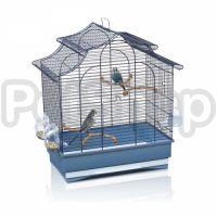 Imac Pagoda Export АЙМАК ПАГОДА ЭКСПОРТ клетка для попугаев, пластик