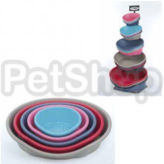 Imac Dido АЙМАК ДИДО - спальное место для собак, пластик, 50х38х20,5 см
