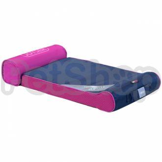 Joyser Chill Sofa ДЖОЙСЕР лежак для собак, со съемной подушкой