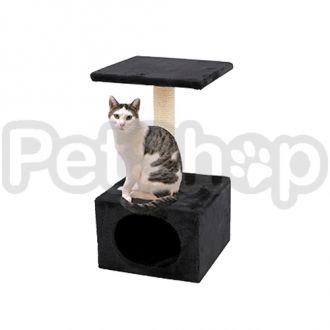 Karlie-Flamingo AMETHYST аметист комплекс с драпак для кошек