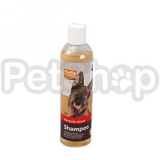 Karlie-Flamingo MARIGOLD'S HONEY SHAMPOO с медом шампунь для собак