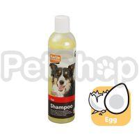 Karlie-Flamingo EGG SHAMPOO яичный шампунь для собак