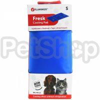 Flamingo Cooling Pad Fresk ФЛАМИНГО самоохлаждающая подстилка для собак и котов