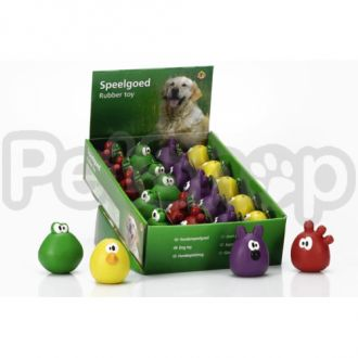 Pet Pro ТАФФИ игрушка для собак