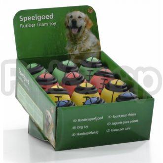 Pet Pro МЯЧ РЕГБИ игрушка для собак