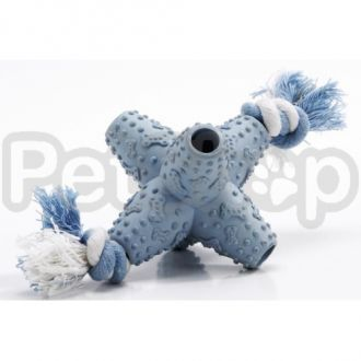 Pet Pro КРЕСТОВИНА С ФЛОССОМ для собак