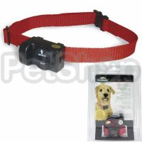 PetSafe СОНИК АНТИЛАЙ (Sonic Bark Control) звуковой ультралегкий ошейник для собак